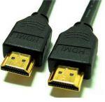Кабель HDMI - HDMI укороченный