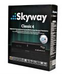 Skyway Classic 4