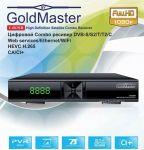 Goldmaster i-805b combo