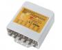 GD-1011 DiSEqC switch 10x1 +1 ATN 1,0/1,1/1,2