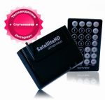 SatelliteHD GOTVIEW USB2.0 DVB-S2